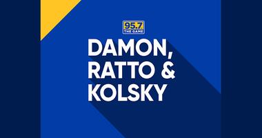 Damon, Ratto & Kolsky