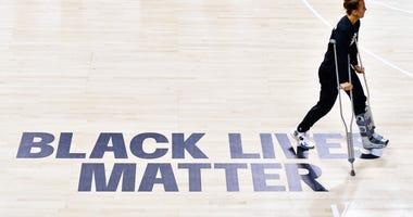 Ratto on the WNBA's Backsass Movement