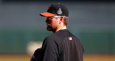 Ratto: The Aubrey Huff Conundrum, for anyone who still cares