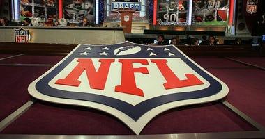 Hey NFL, welcome to the apocalypse