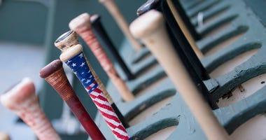 Report: MLB players propose plan to start 114-game season on June 30