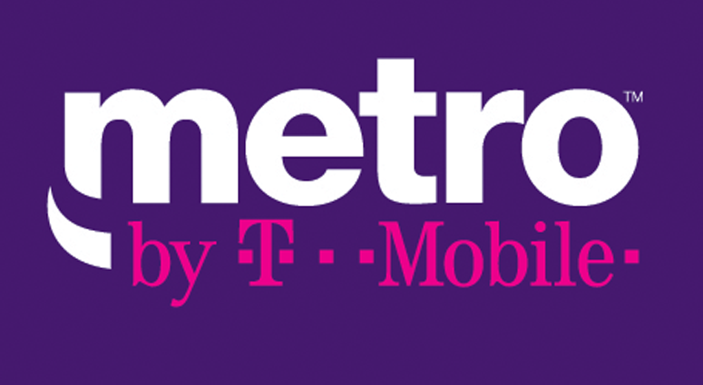 Metro By T Mobile Store Grand Opening 95 7 The Game