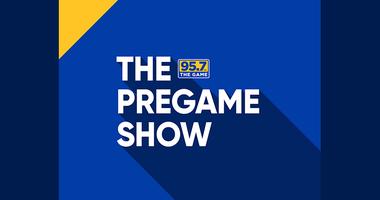 The Pregame Show