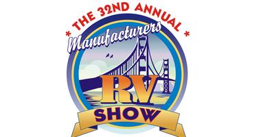 RV Show 2020