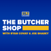 Butcher Shop redux