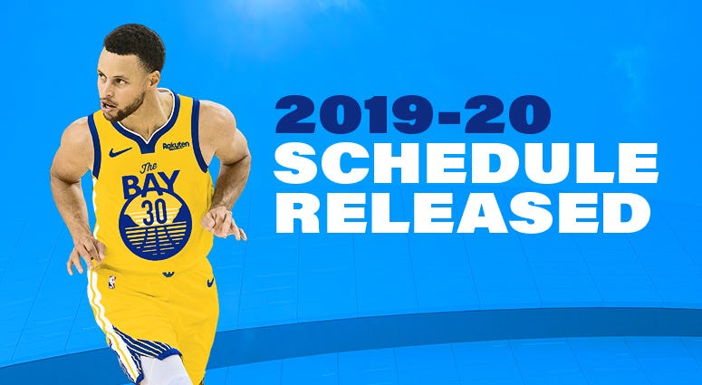 Warriors Schedule 2020.Gsw Schedule 2020 Schedule 2020 Hermanbroodfilm