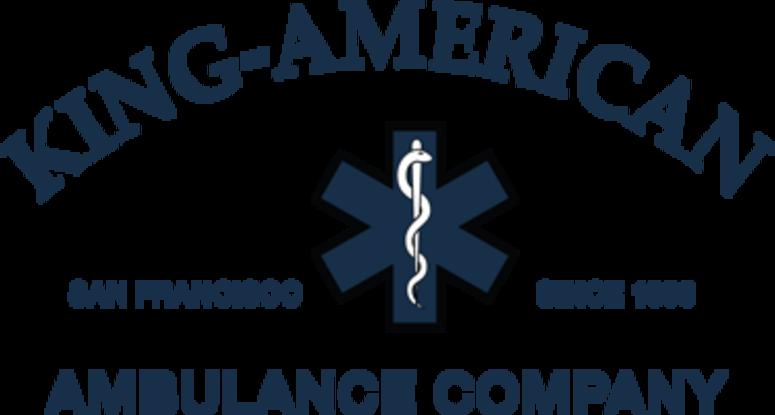King-American Ambulance Company