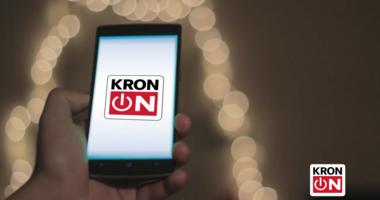 KRONon Updates