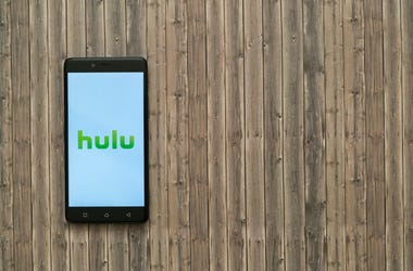 All the movies and television shows coming to Hulu in April