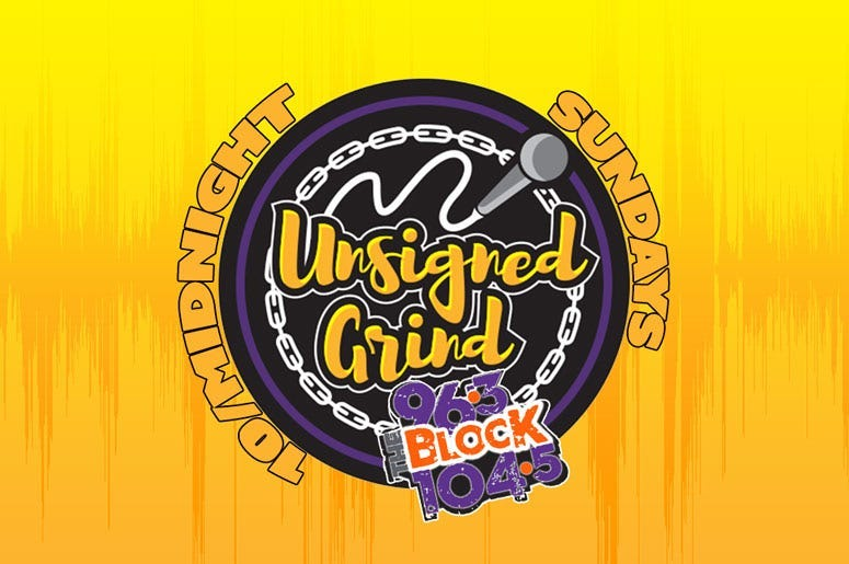 Unsigned Grind