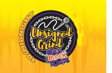 Unsigned Grind is now 5 Nights a Week