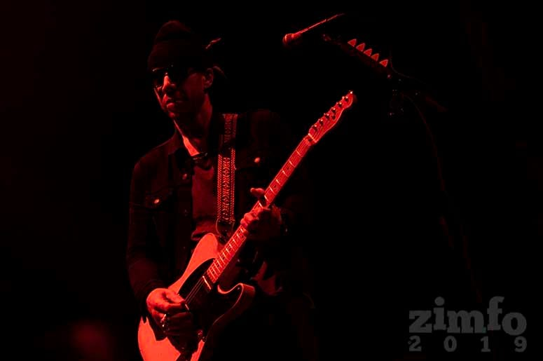 20191220 192239 SHE WANTS REVENGE-2_Entercom.jpg