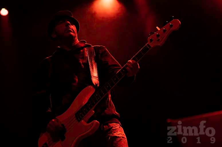 20191220 192315 SHE WANTS REVENGE-2_Entercom.jpg