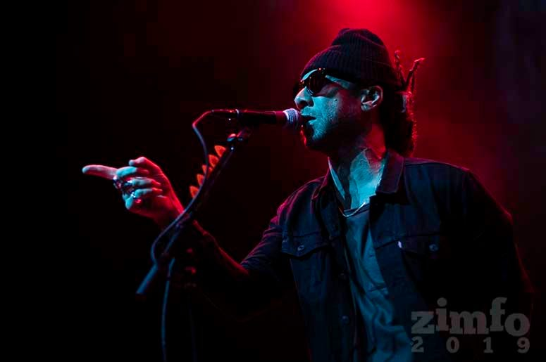 20191220 192723 SHE WANTS REVENGE-4_Entercom.jpg