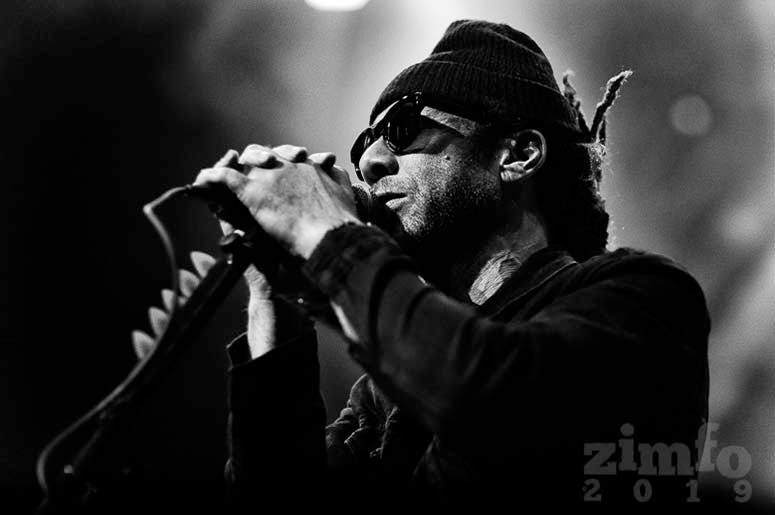 20191220 192807 SHE WANTS REVENGE-Edit_Entercom.jpg