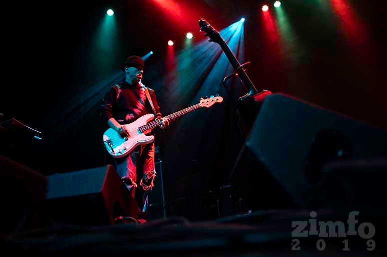 20191220 192921 SHE WANTS REVENGE-2_Entercom.jpg