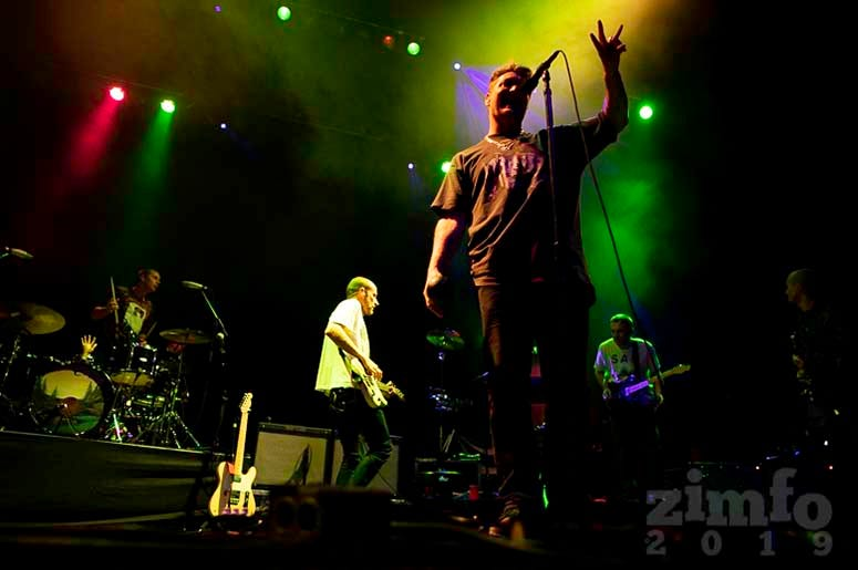 20191220 204052 COLD WAR KIDS-2_Entercom.jpg