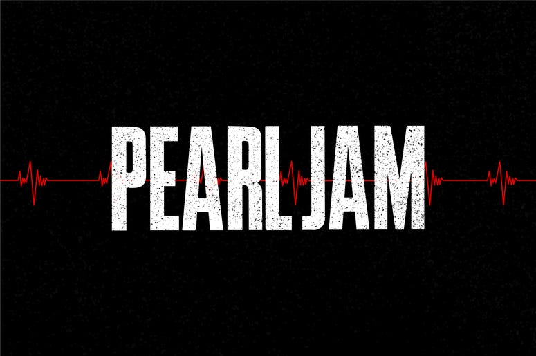 Go ON TOUR with PEARL JAM!
