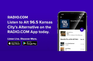 ALT 96.5 on RADIO.com
