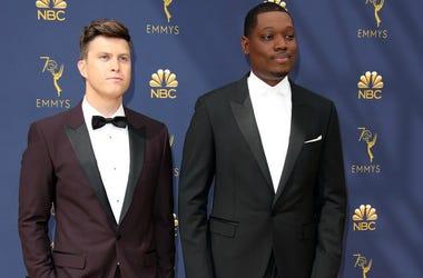 Emmys
