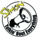 Simon Says... Podcast