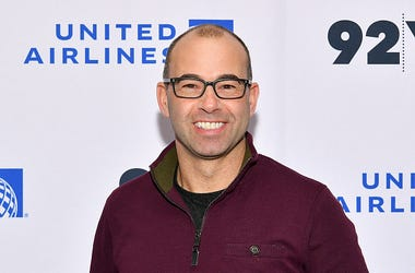 "James ""Murr"" Murray"