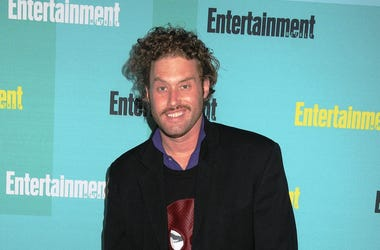 TJ Miller USA Today