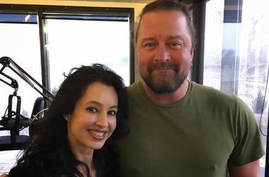 Sadie Allison & Johnny Dare