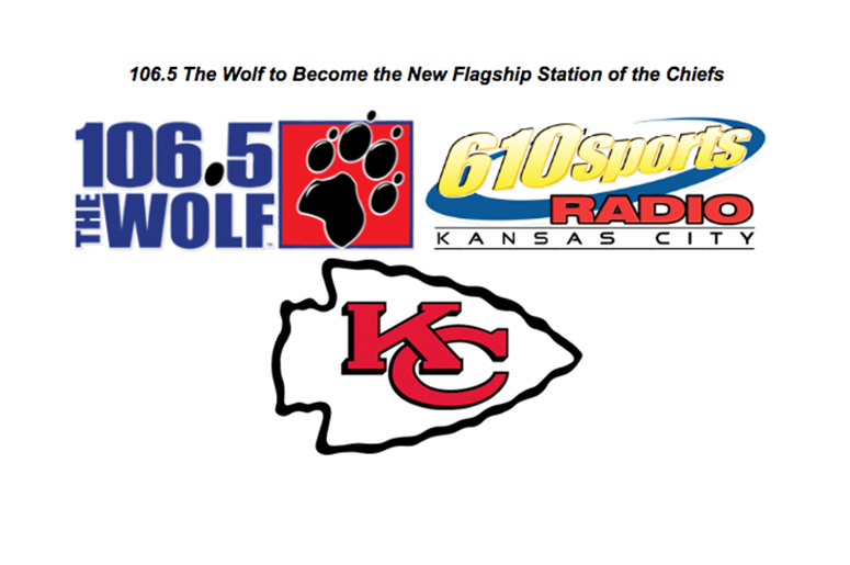 Kansas City Chiefs on RADIO.com