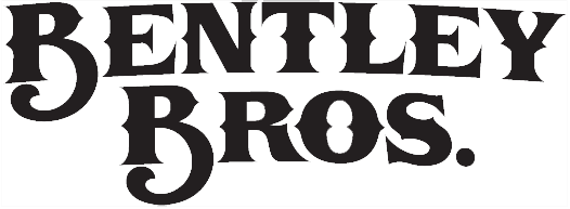 Bentley Brothers Logo