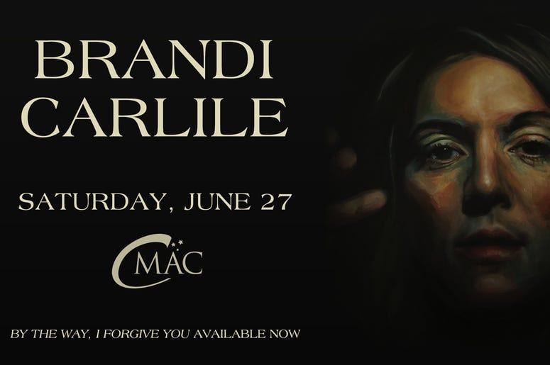 BrandiCarlile_1200x628.jpg