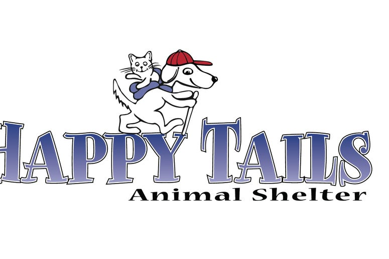 Happy-Tails-Ontario-County-Humane-Society.jpg