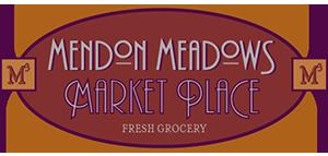 mendon