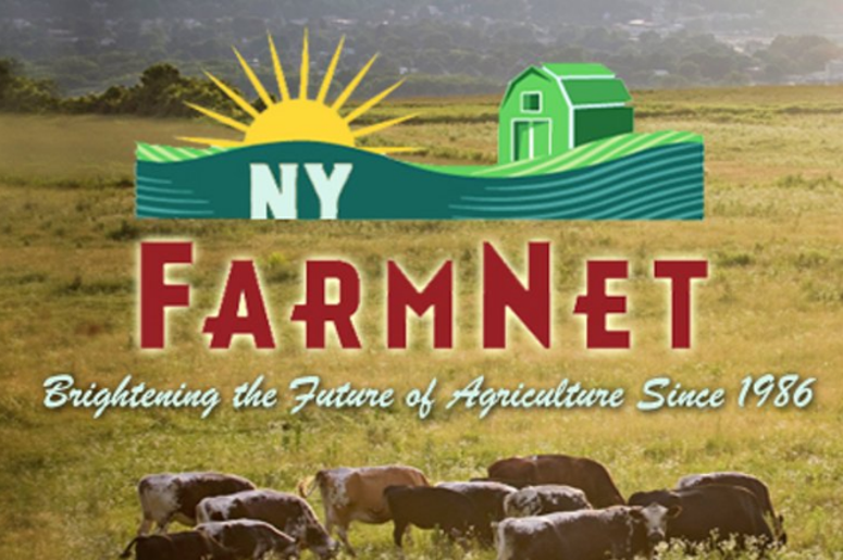 NY FarmNet.png