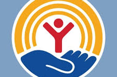 United Way of Greater Rochester