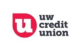 uw credit web