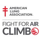 2020 Fight For Air Climb Milwaukee
