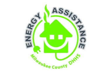 Milwaukee County Energy Assistance