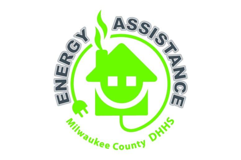 Milwaukee County Energy Assistance