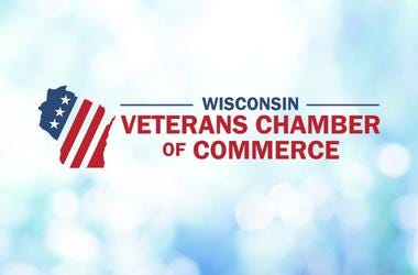 WI Veterans Chamber of Commerce