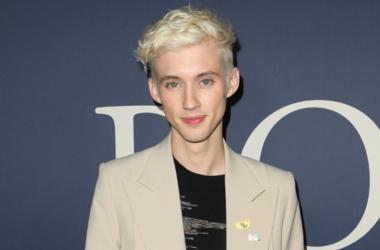 """Troye Sivan. """"Boy Erased"""" Los Angeles Special Screening"""