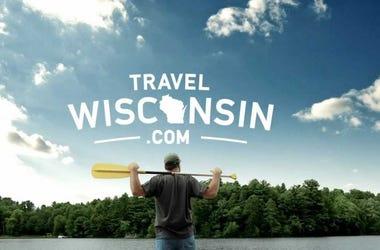 WI Tourism