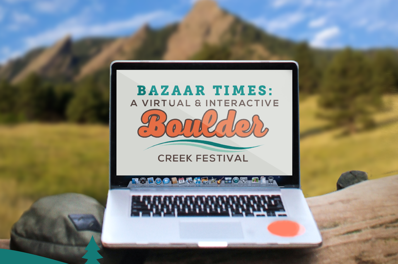 Bazaar Times