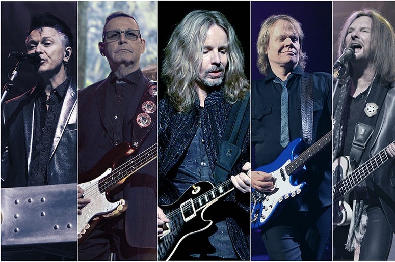 Picture of Styx