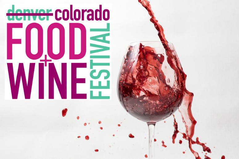Denver Food and Wine