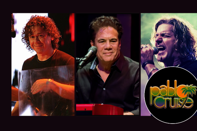 Picture Of Pablo Cruise