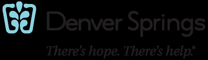 Denver Springs