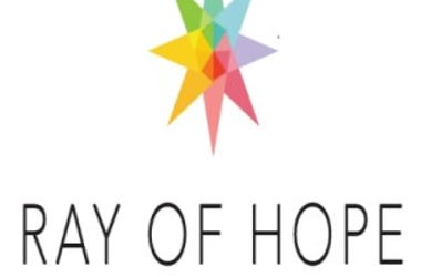 Picture of Ray Of Hope Fundraising Event Logo