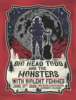 Big Head Todd and the Monsters With special guests Violent Femmes