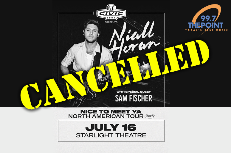 Naill H Cancelled
